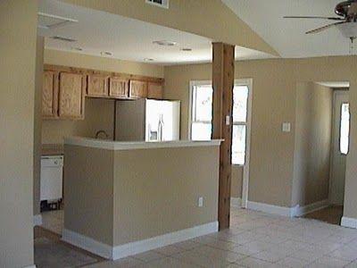 room paint color schemes examples interior paint colors paint