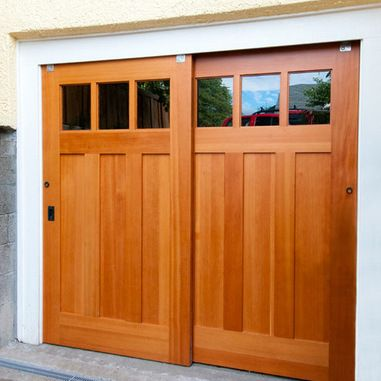 Barn Doors Garage And Shed Design Ideas Pictures Remodel And Decor