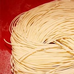 An introduction to Chinese noodles.