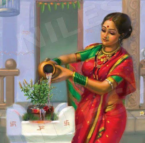 India - Community - Google+✡   ^ ^ ^ ^ ^ ^ ^ ^ ^ ^ ^ ^ ^ ^ ^ ^ ^ *..fb