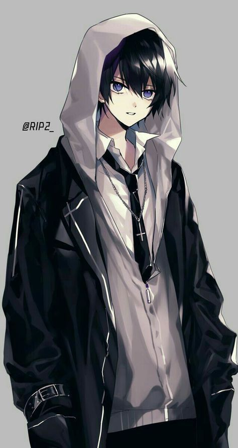 28 Ideas For Drawing Wolf Girl Guys Cute Anime Guys Cute Anime Boy Anime Neko Anime wolf boy wallpaper
