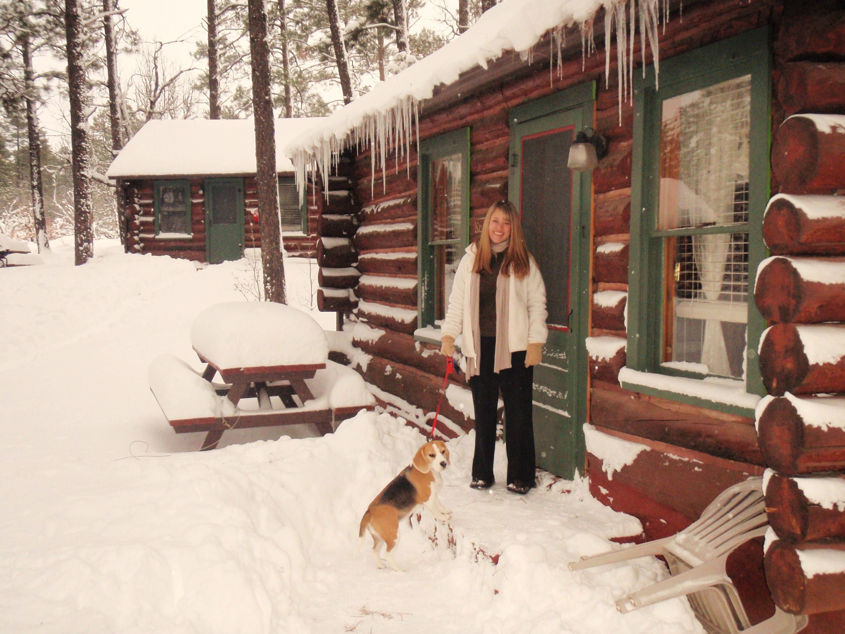 blogsview in bath custom az story bed pinetop log club home country getaway cabins your