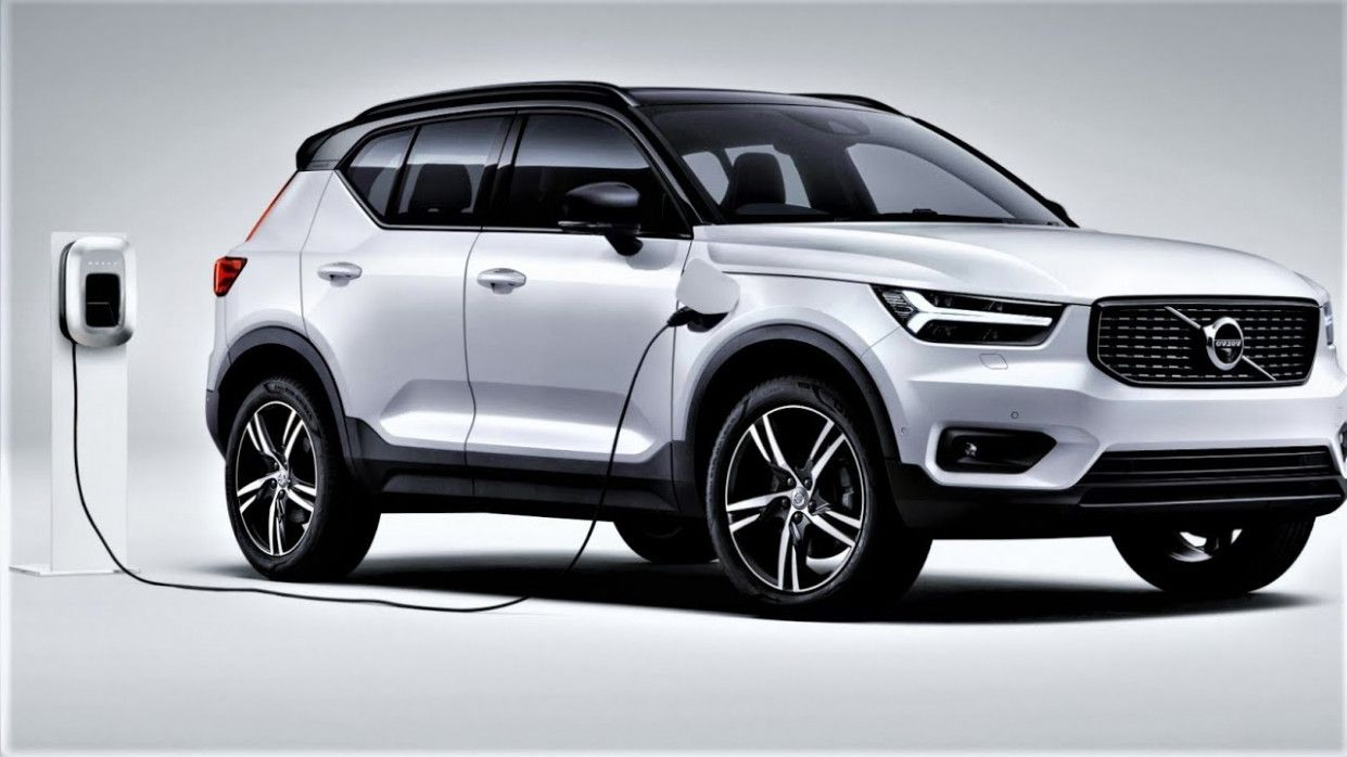 15 Disadvantages Of Volvo Electric Suv 2020 And How You Can