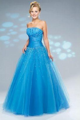 c8486d4122 used prom dresses