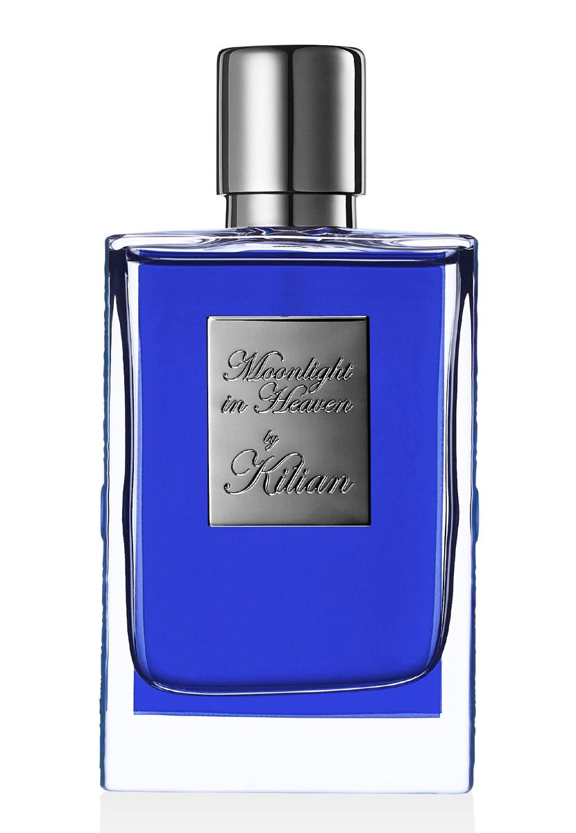 Moonlight in Heaven By Kilian perfume - a new fragrance for women and men 2016