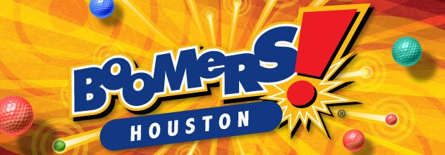 Get directions to Boomers Houston Use the map to choose your