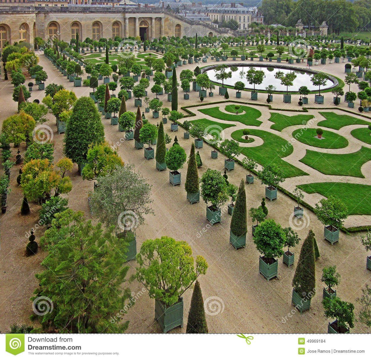 Die Garten Von Versailles Sie Mussen Dieses Jahr Versuchen Von Die Garten Von Versailles 3 Stockfoto Bild Von Hydraulik Instanz Inn Garten Versailles Bilder