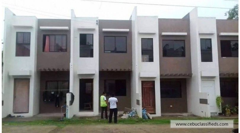 2 Bedroom Townhouse For Sale In Mookgopong Townhouse Outdoor Decor Outdoor