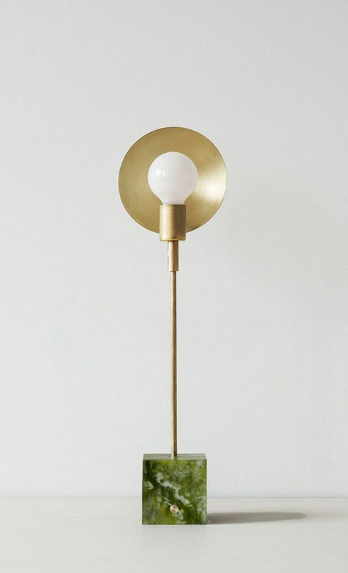 Orbit Table Lamp | Lights, Shopping and Products