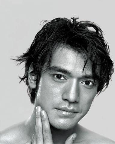 Asian men forum