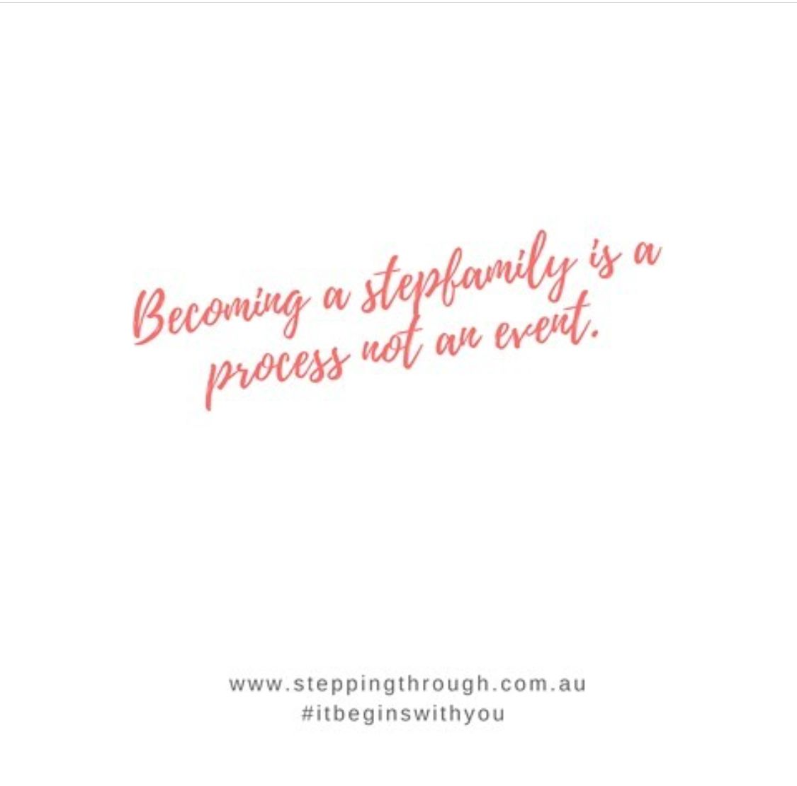 #stepfamily #quotes #family (With images)   Quotes