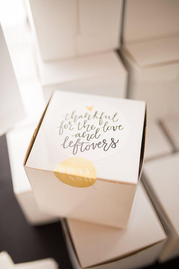 Modern Covered Bridge Wedding Ruffled Wedding Bottle Opener Favors Wedding Cake Boxes Simple Wedding Favors