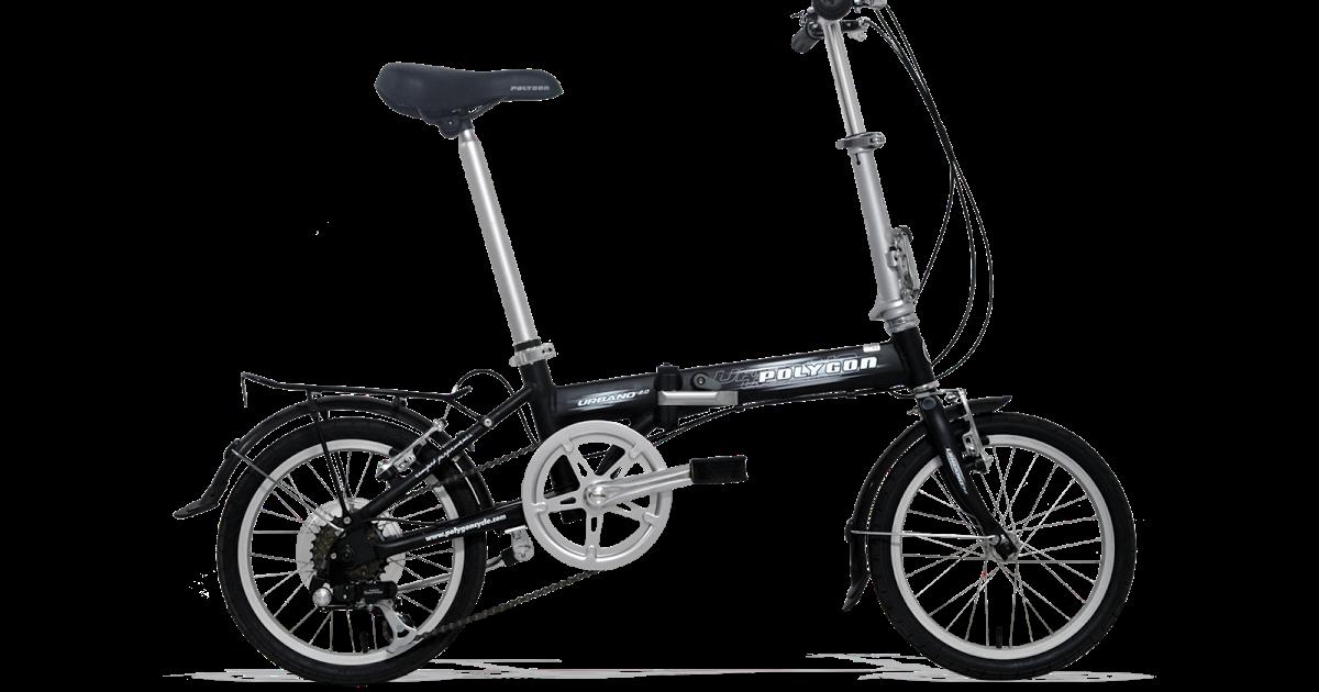 25 Gambar Kartun Sepeda Lipat Di 2020 Sepeda Kartun Aksesoris