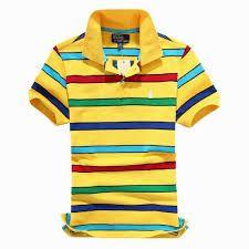 Resultado de imagen para camisetas polo ralph lauren hombre