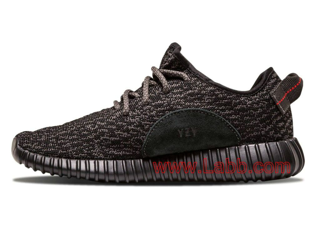 7808980f15e adidas yeezy for girl