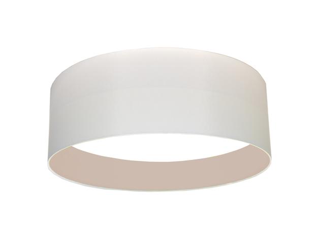 Deckenleuchte Arbeitszimmer ~ Deckenleuchte 70 cm 2side pastell kaschieren leuchtmittel und