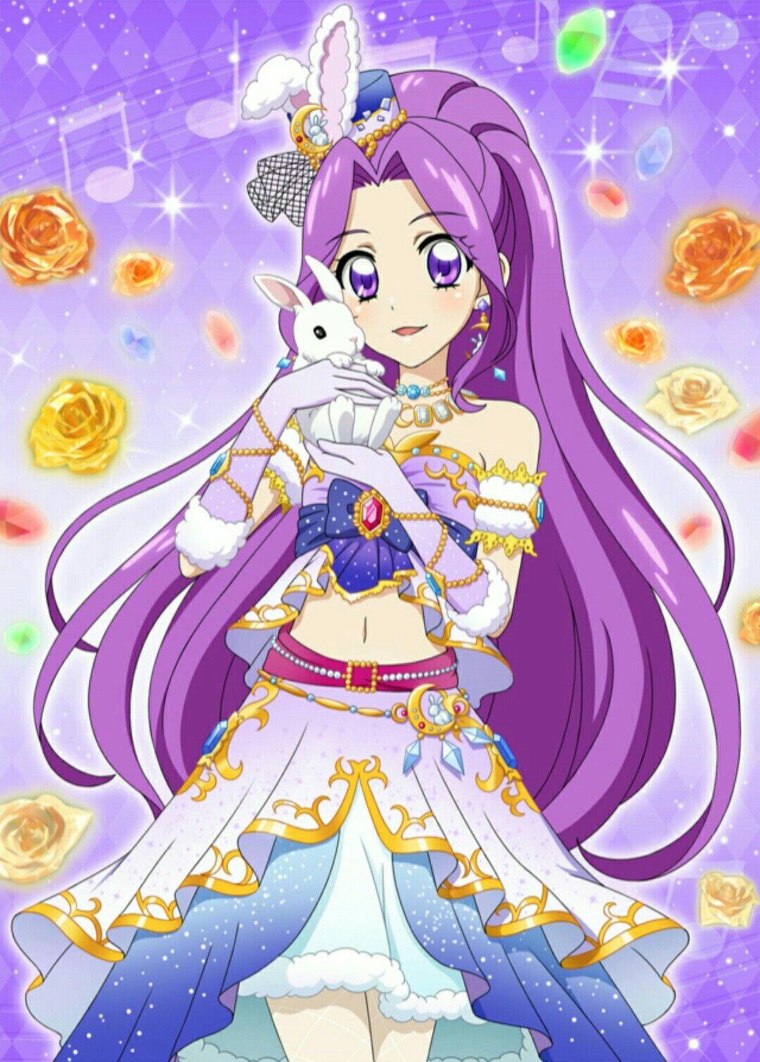 Mizuki Sr15 Chang Trai Anime Co Gai Phim Hoạt Hinh Anime