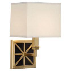 Universal Lamp Lighting Toronto
