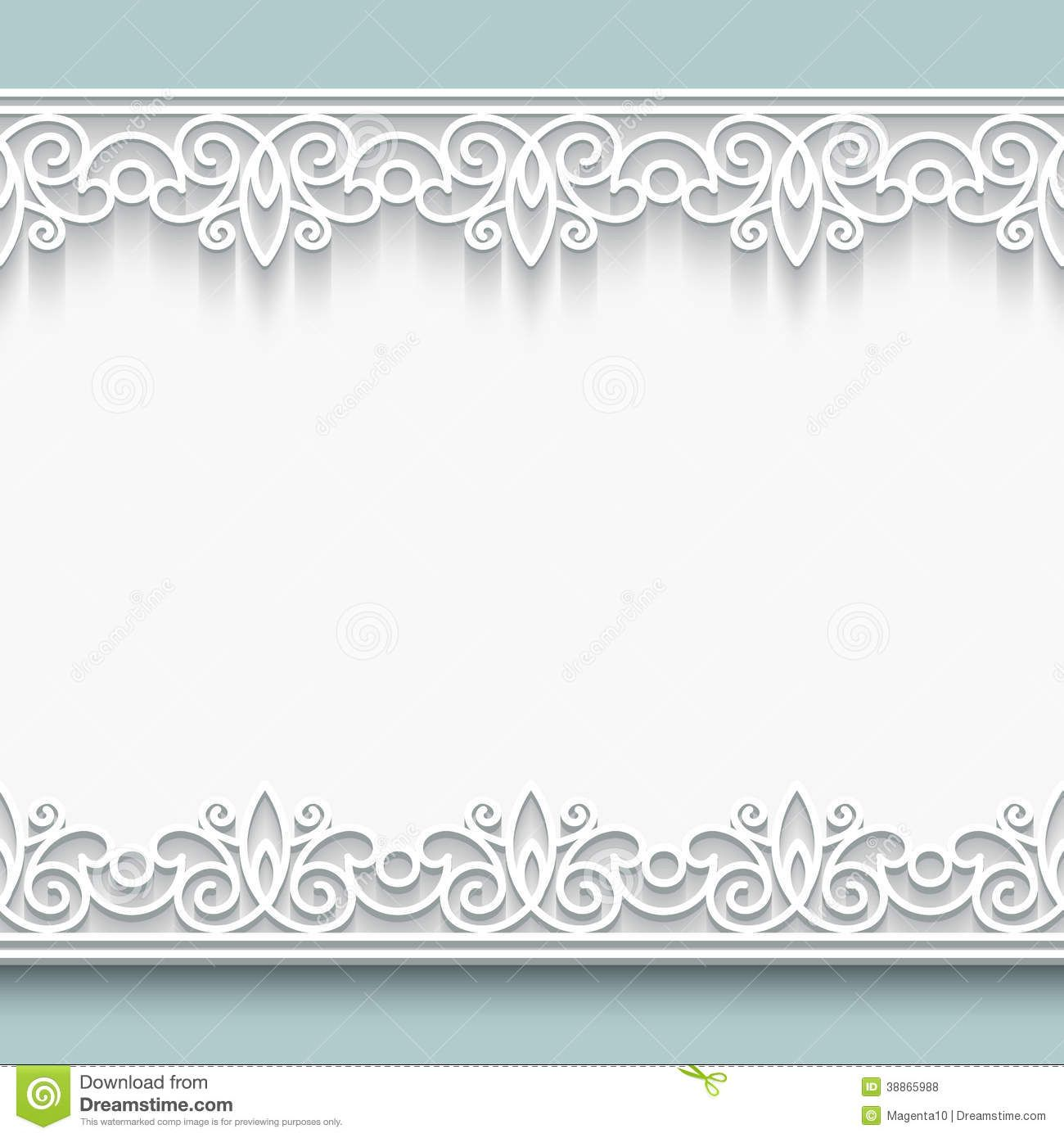 cutting dies for scrapbooking | Lace Background Png images | Cutting ...