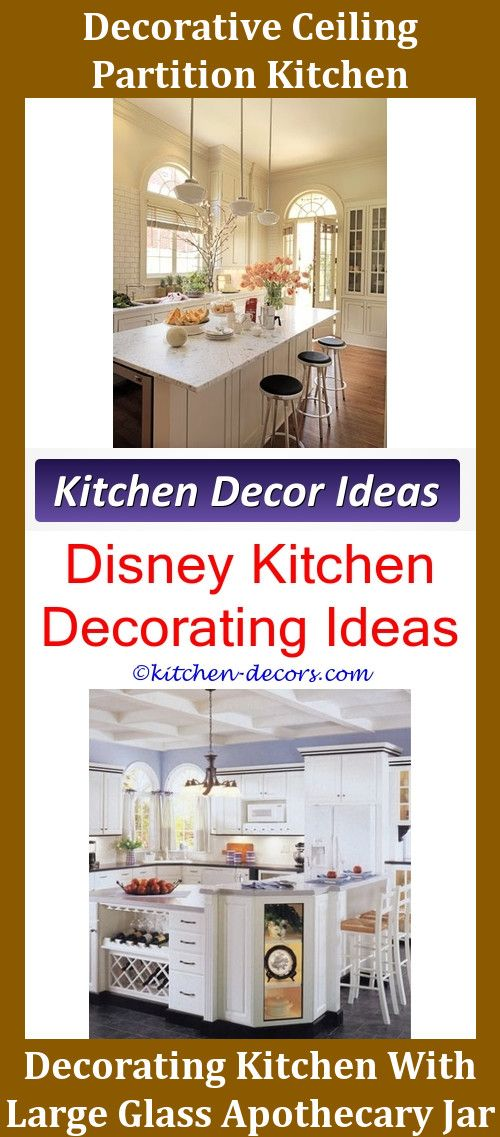 Kitchen Martha Stewart Decorating Kitchen Counters,dallas Cowboys Kitchen  Decor.Kitchen Decorating A Fall