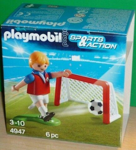 Nuevo Somos Tienda Física Llámanos Y Te Damos Presupuesto Coleccion Es Tu Tienda De Juguetes Especializada En Lego Y Playmobil Numero 1 Playmobil 10 Things