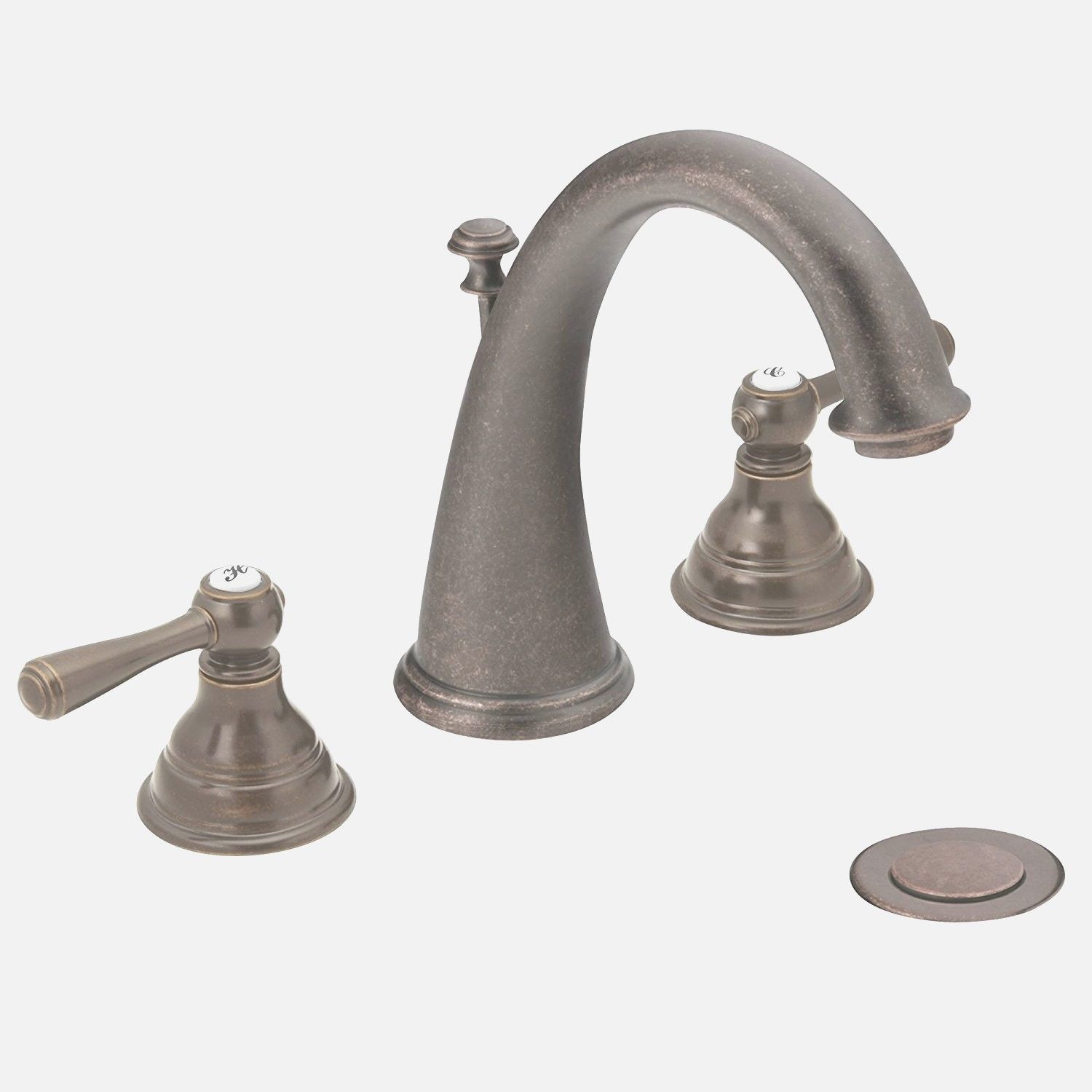 copper one faucets with standard american shower moen set roman touch faucet tub kohler kitchen diverter bathtub