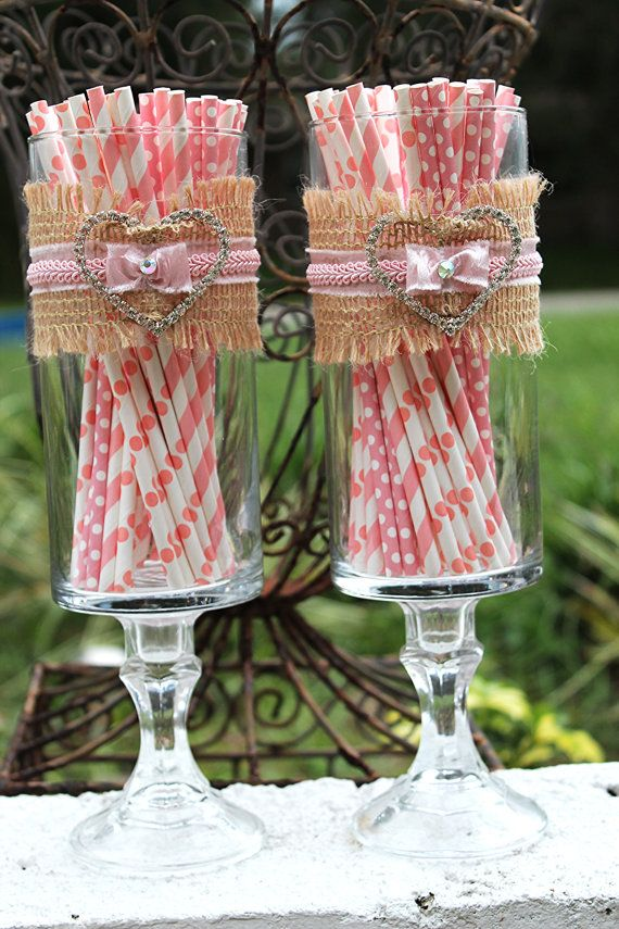 Private Listing For Kelly Pink Candy Wedding And Weddings
