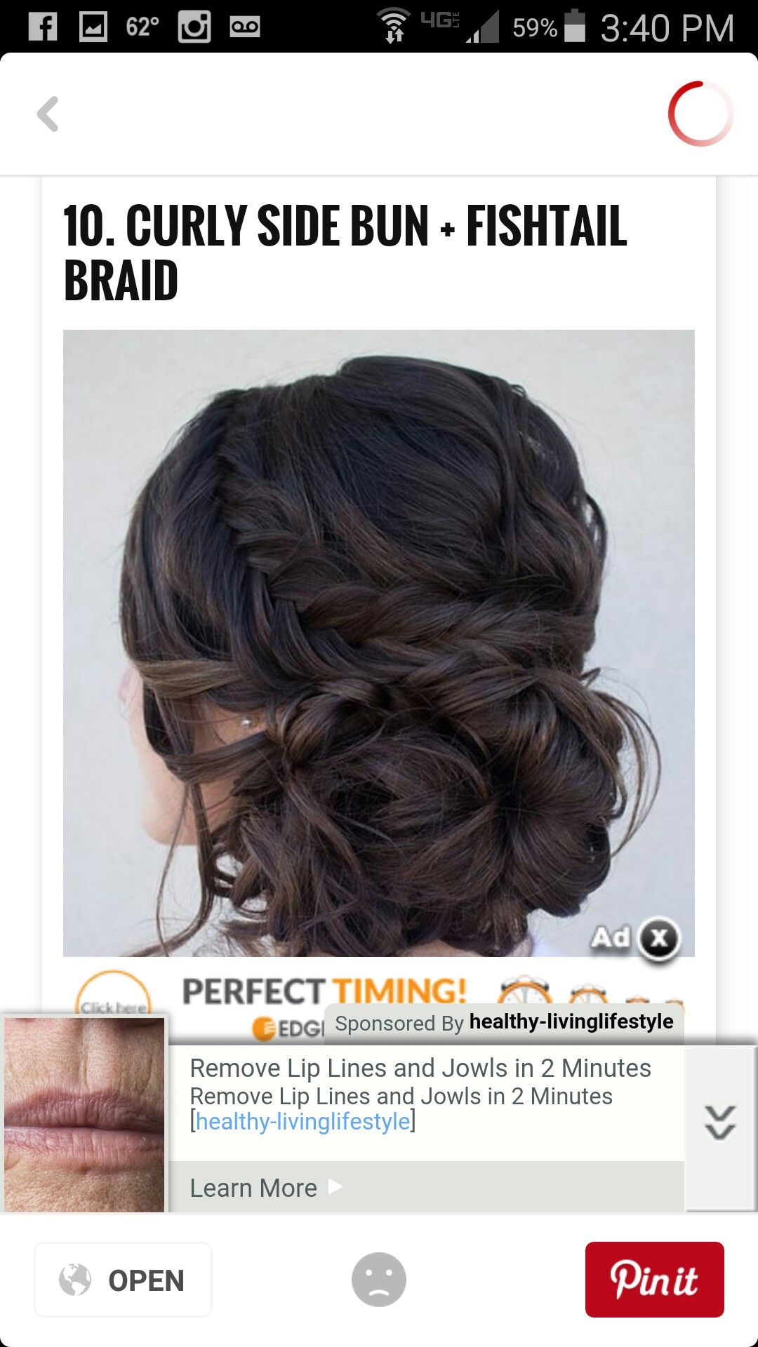 Pin by braby bunch on hair u beauty pinterest hair and beauty