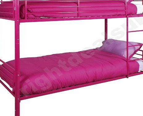 Pin By Jen Taylor On Paint Pinterest Bed Bunk Beds And Metal
