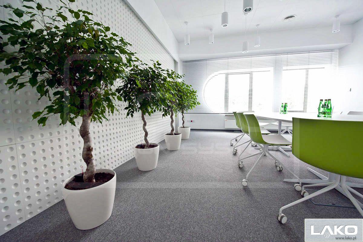 Model 10 - biuro.  Kliknij zdjęcie by uzyskać więcej informacji lub aby przejść na naszą stronę internetową.