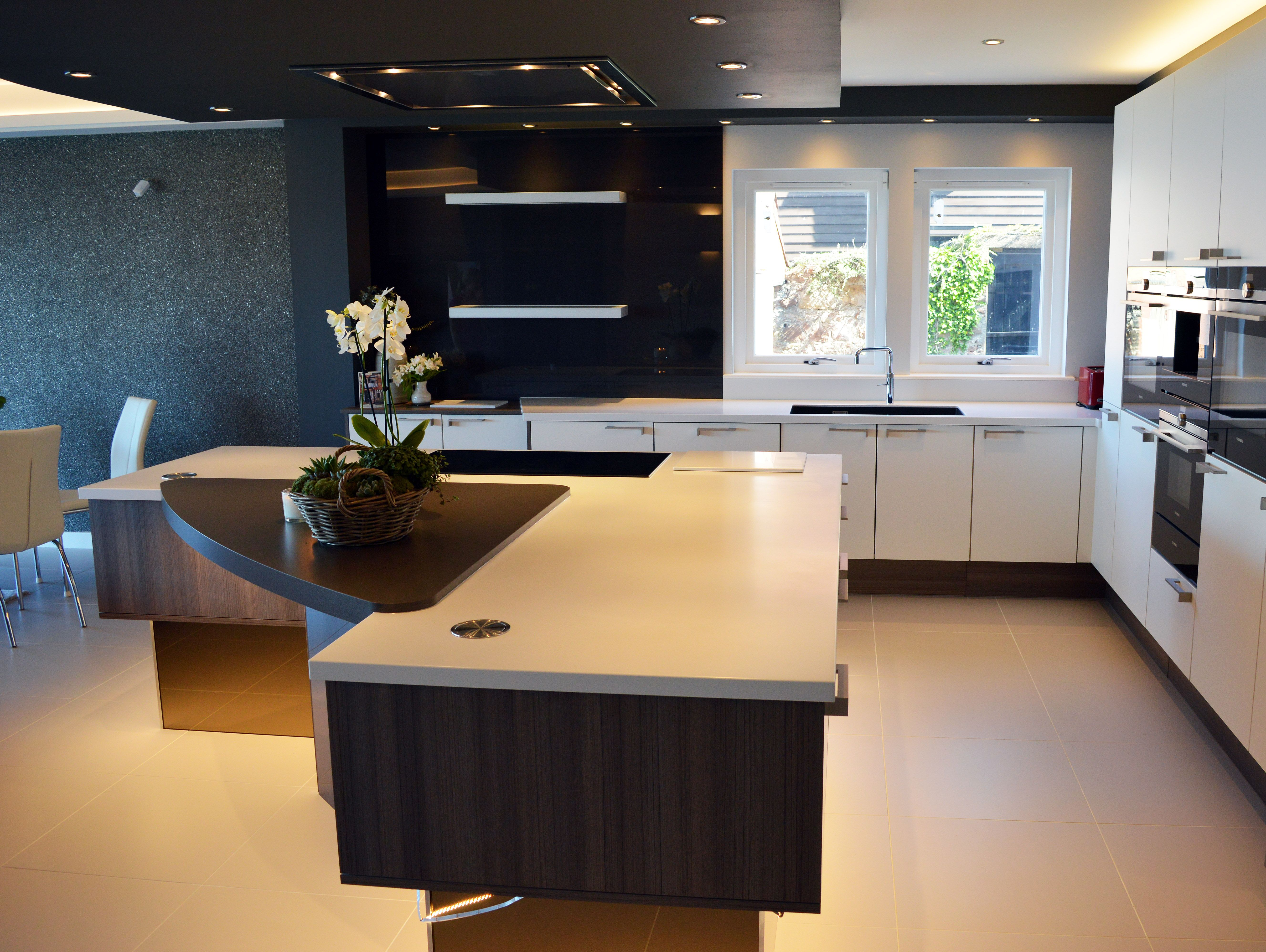 Here You Will Find The Latest News From Talented Kitchen Designers J.  Geddes In Glasgow, Scotland.