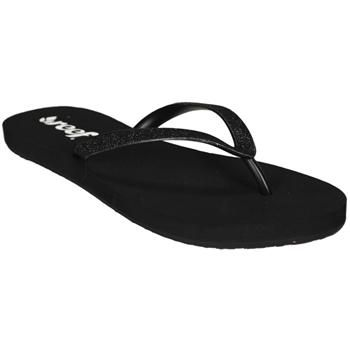 brisbaneon black freja flip sale strap most flops shoes sandals p ecco comfortable palm boys sandal performanceecco on brisbane performance womens comforter