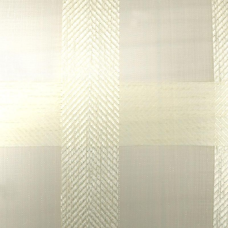 Huge savings on Kasmir luxury fabric. Free shipping! Search thousands of fabric patterns. Only first quality. Item KM-SPRINT-CREAM. Swatches available.
