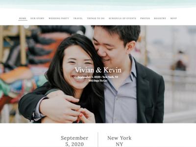Free Wedding Websites Best Wedding Websites Best Wedding Websites Wedding Website Free Wedding Website
