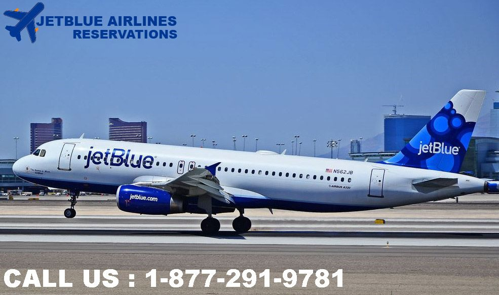 e09d0892 The discounts are available on the lowest bookable JetBlue Airlines ...