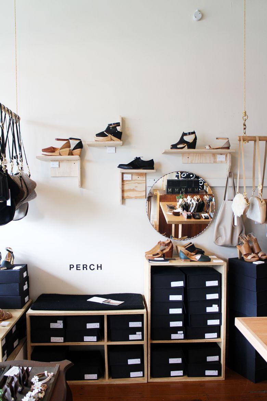 Terrarium concept store u studio made from scratch dekorasyon