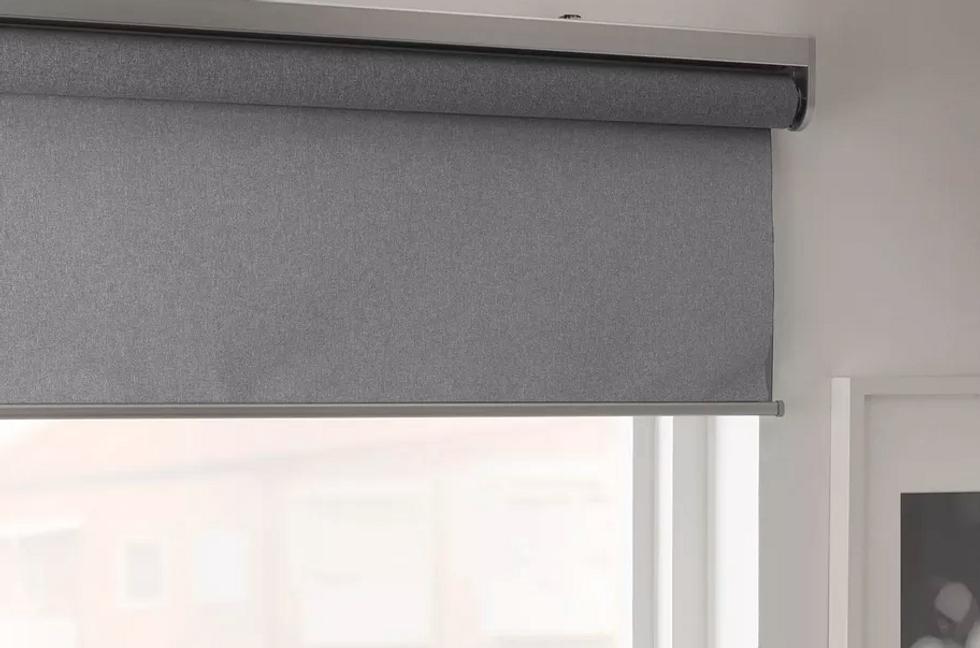 Smart Home Motorized Window Blinds Best Options 2019 Smart