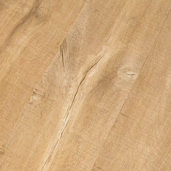 Reclaime Malted Tawny Oak Uf1548