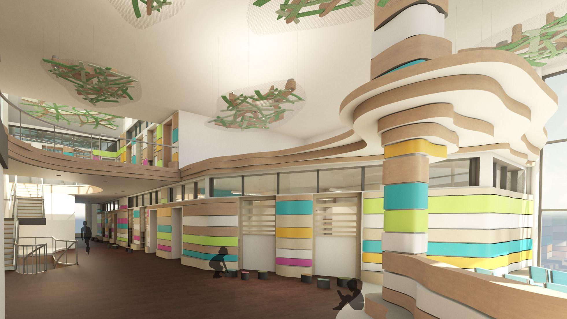 Back To School Interior Design With Images Interior Design