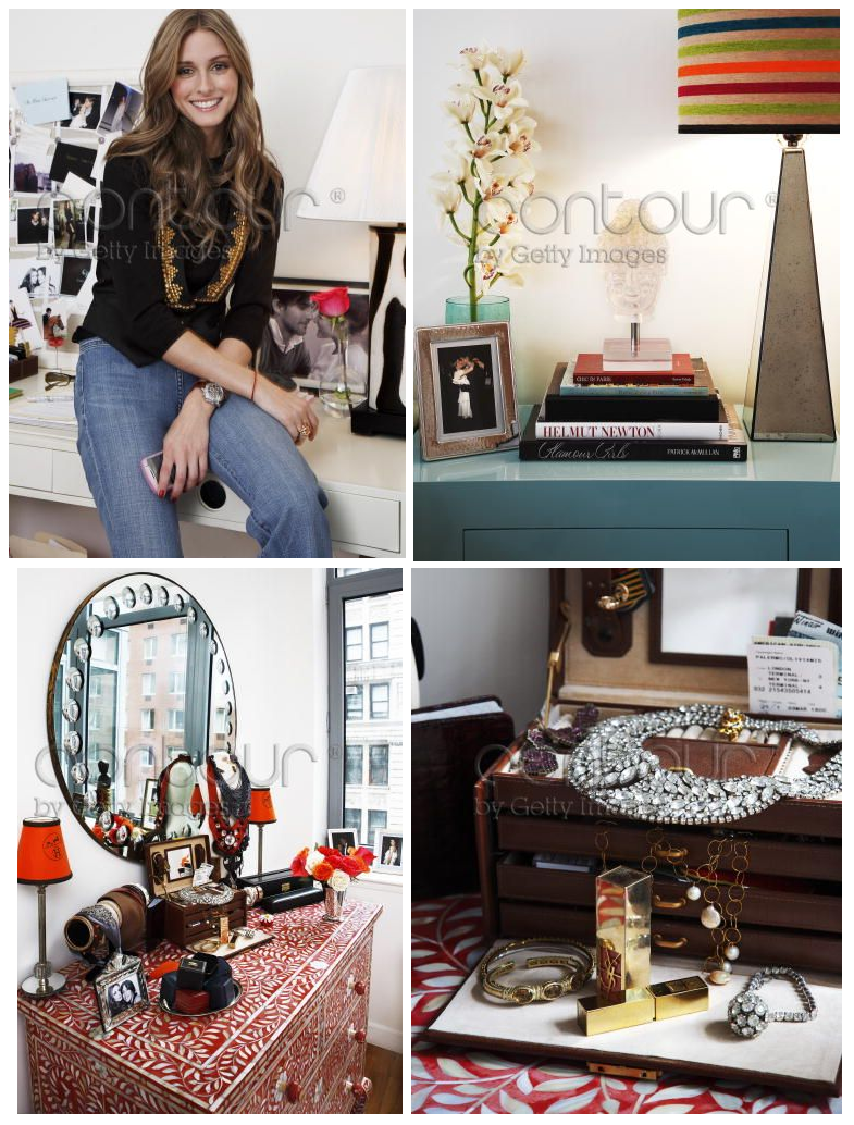 Olivia Palermo Apartment Decor Olivia Palermo Images The Olivia Palermo Lookbook Olivia