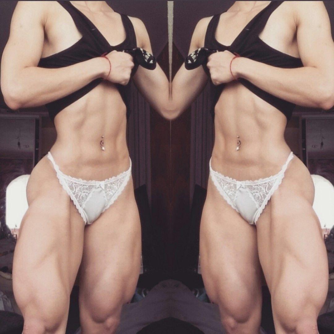 Hacked Bakhar Nabieva naked (31 photo), Sexy, Is a cute, Feet, butt 2020