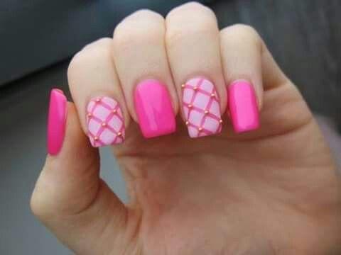 #Lovenails
