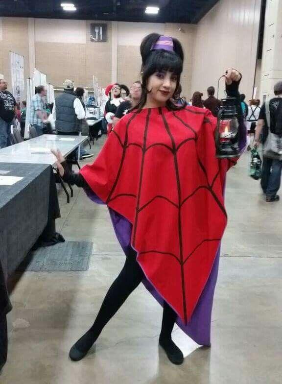 Lydia from beetlejuice sanjapan costume cosplay pinterest lydia from beetlejuice sanjapan solutioingenieria Choice Image