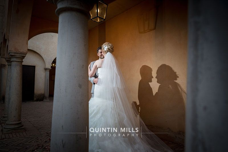 Bride And Groom Wedding Portraits By Quintin Mills Photography Http Www Millsphotography Co Za Coupleportrai Wedding Portraits Wedding Groom Wedding Couples
