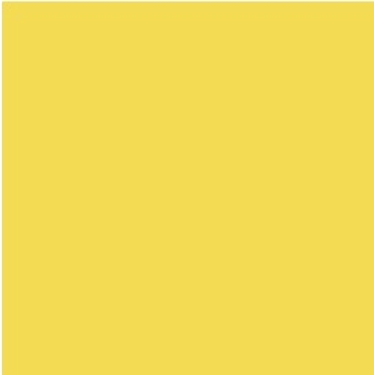 Sherwin Williams Daffodil Sw 6901 Yellow Hello Yellow Yellow Paint Colors Pinterest