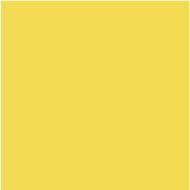 sherwin-williams daffodil (sw 6901) #yellow | hello yellow