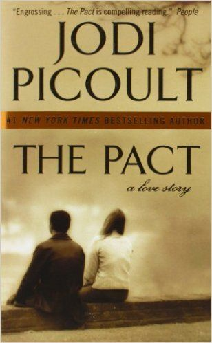 The book of two ways jodi picoult