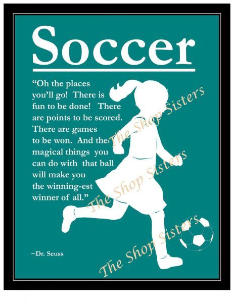 Soccer Quotes For Girls Soccer Mom Quotes Soccer Quotes Girls Soccer Quotes Funny