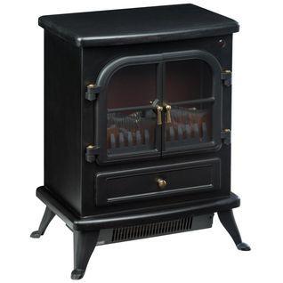 Kominek Elektryczny Nd 18e2 Celcia Wood Wood Stove Home Appliances