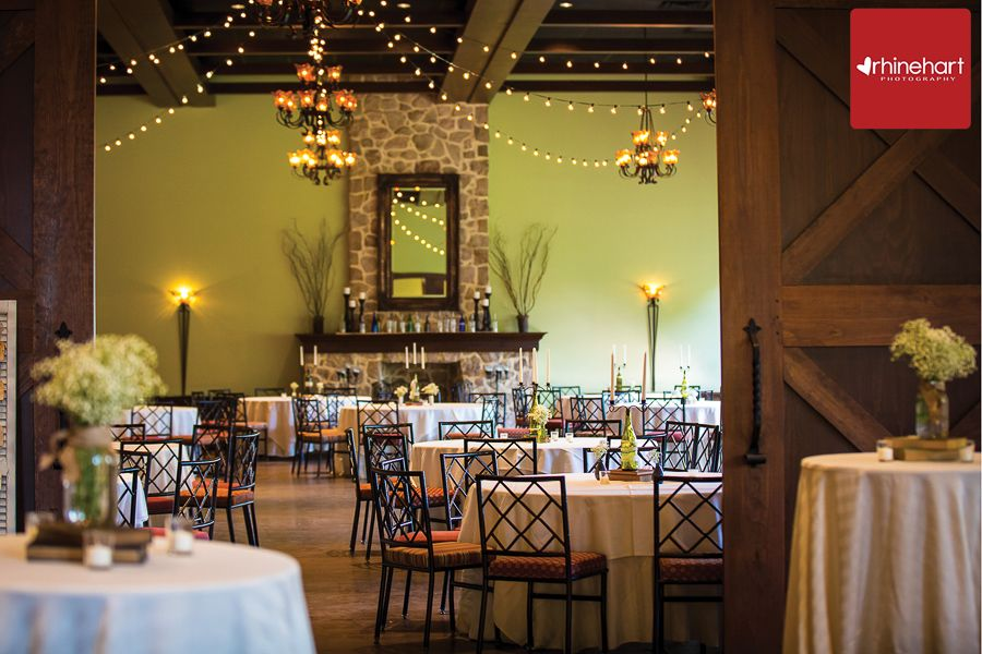 Leola Village Wedding Photographer Lancaster Area Pennsylvania Central PA Wedding Venues